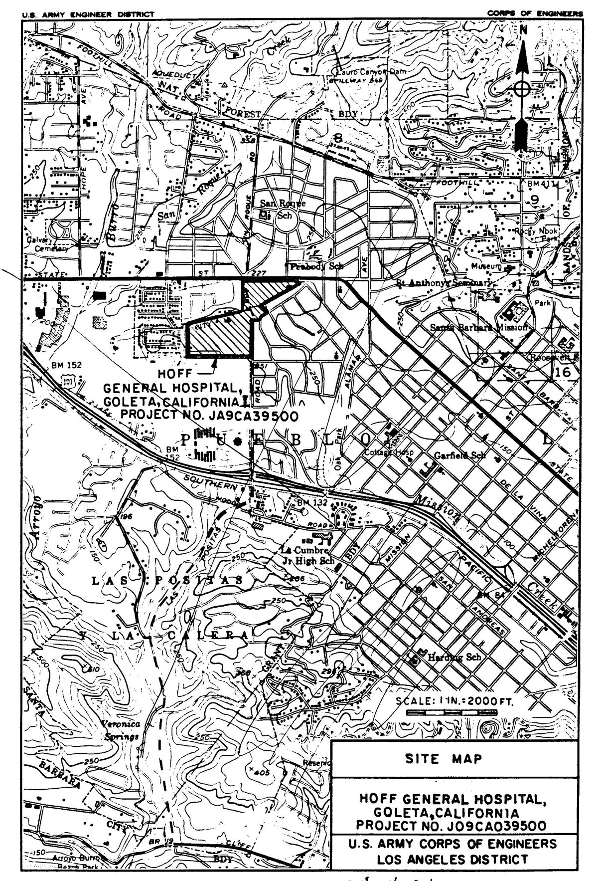 Us Army Corps Of Engineers Maps