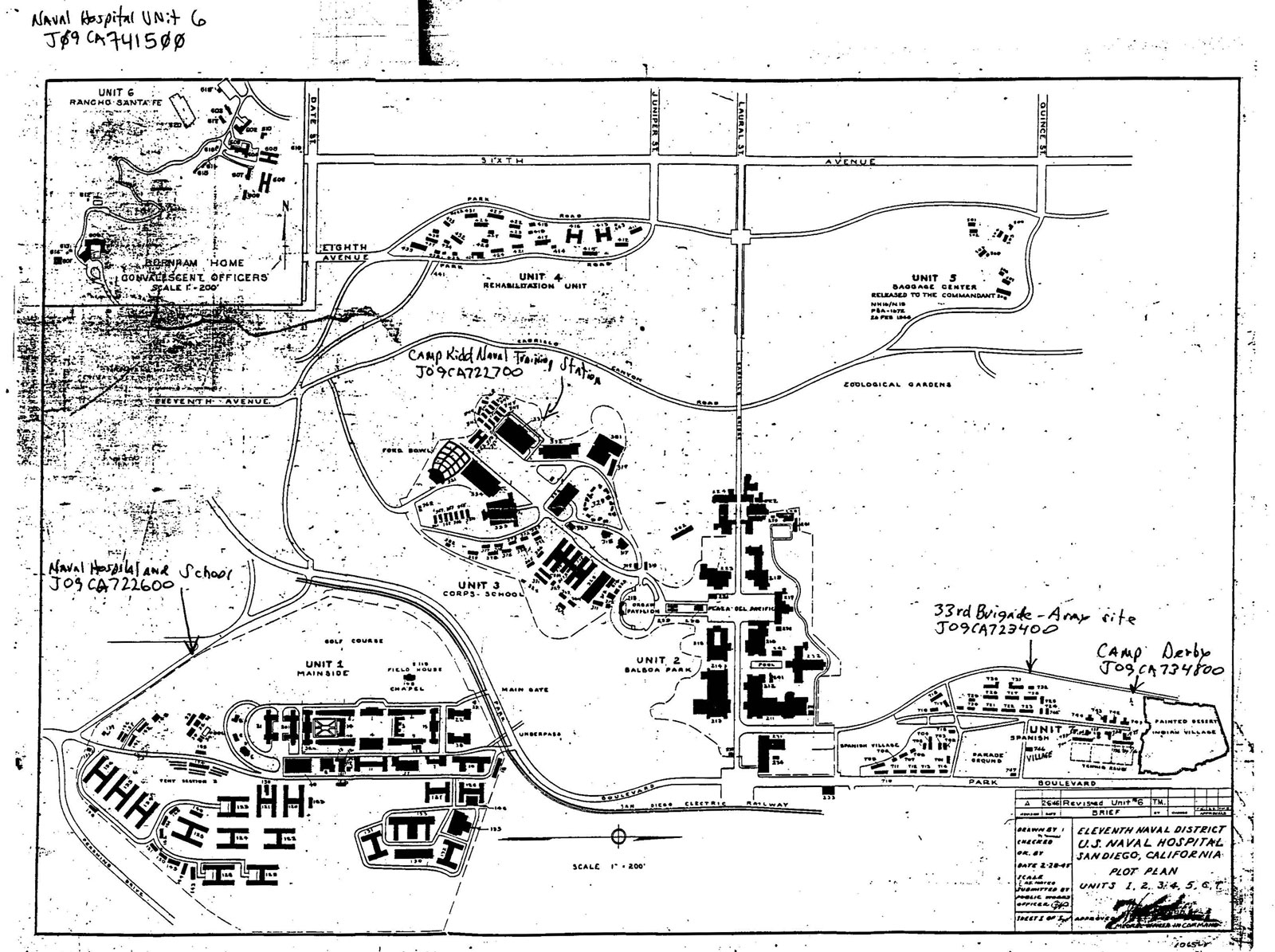 Source Us Army Corps Of Engineers Los Angeles District