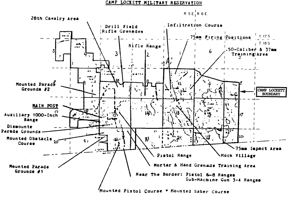 Source Army Corps Of Engineers Los Angeles District